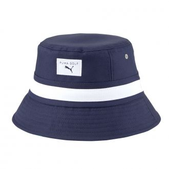 Spring Break Williams Bucket Hat