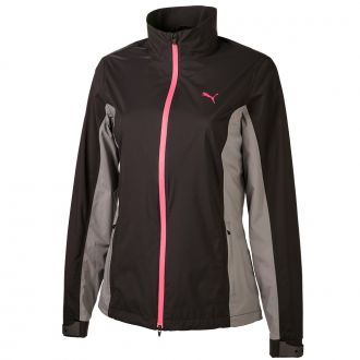 Women's Ultradry Golf Jacket